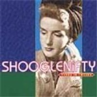 Shooglenifty - Venus In Tweed