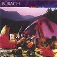Burach - Born Tired