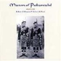 Robert B. Nicol - Masters Of Piobaireachd Vol.1, The (Instructional)