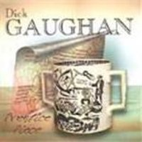 Dick Gaughan - Prentice Piece (A Compilation From The First Three Decades)