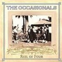 Occasionals - Reel For Four