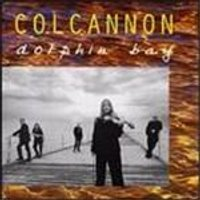 Colcannon - Dolphin Day