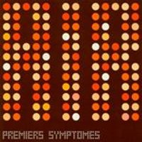 Air - Premier Symptoms (Music CD)