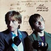 Air - Talkie Walkie (Music CD)