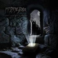 My Dying Bride - The Vaulted Shadows (Music CD)