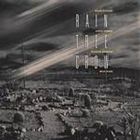 Rain Tree Crow - Rain Tree Crow [Remastered] (Music CD)
