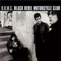Black Rebel Motorcycle Club - Black Rebel Motorcycle Club [Bonus Tracks]
