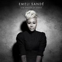 Emeli Sande - Our Version of Events [Special Edition - Bonus Tracks] (Music CD)