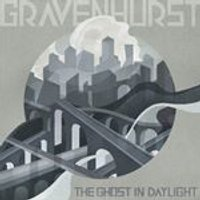 Gravenhurst - Ghost In Daylight (Music CD)