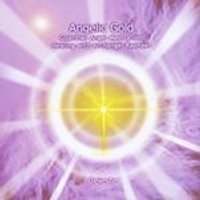 Celeste - Angelic Gold (Music CD)