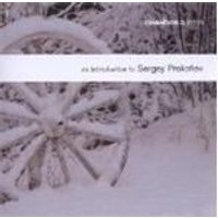 An Introduction to Sergey Prokofiev