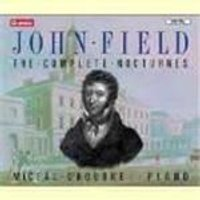 FIELD - COMPLETE NOCTURNES 1-18 2CD