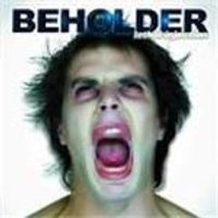 Beholder - Lethal Injection (Music Cd)