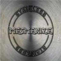 Mesmerize - Stainless (Music Cd)