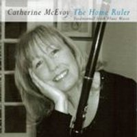 Catherine McEvoy - The Home Ruler