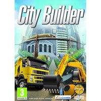 City Builder (PC)