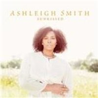 Ashleigh Smith - Sunkissed (Music CD)