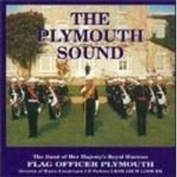 Band Of Her Majestys Royal Marines - Plymouth Sound, The