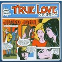 Jilted John - True Love Stories