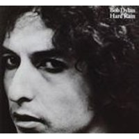 Bob Dylan - Hard Rain (Music CD)