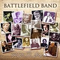 Battlefield Band (The) - Producers Choice (Music CD)