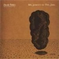 David Ahlen - We Sprout In Thy Soil (Music CD)