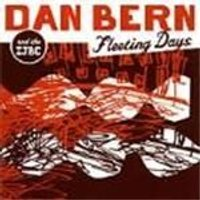 Dan Bern - Fleeting Days