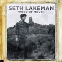 Seth Lakeman - Word Of Mouth (Music CD)