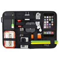 Cocoon GRID-IT Organiser - Medium (black)