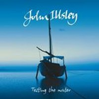 John Illsley - Testing the Water (Music CD)