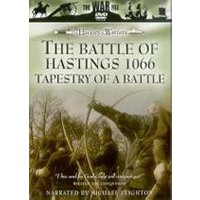 Battle Of Hastings, The