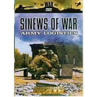 Sinews Of War - Army Logistics