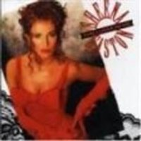 Sheena Easton - Lover In Me, The