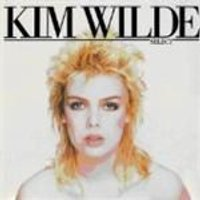 Kim Wilde - Select (Music CD)