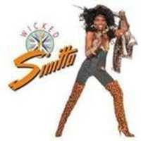 Sinitta - Wicked (Music CD)