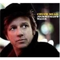 Chuck Mead - Journeymans Wager (Music CD)
