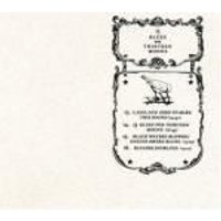 Silver Mt. Zion - 13 Blues for Thirteen Moons (Music CD)