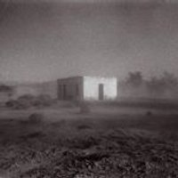 Godspeed You! Black Emperor - Allelujah! Dont Bend! Ascend! (Music CD)
