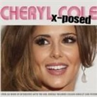 Cheryl Cole - Cheryl Cole X-Posed (Music CD)