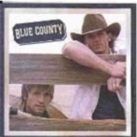 Blue County - Blue County