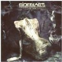 Sideblast - Cocoon (Music CD)