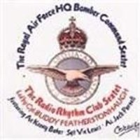 Royal Air Force HQ Bomber Command Sextet (The) - RAF HQ Bomber Command Sextet 1943-1944