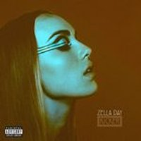 Zella Day - Kicker (Music CD)
