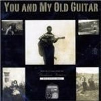 Thomas Fraser - You And My Old Guitar