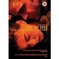 Take My Eyes (Subtitled) (Wide Screen)