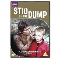 Stig of the Dump (2002) - BBC