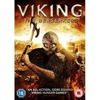 Viking: The Berserkers