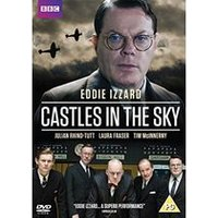 Castles in the Sky (BBC)