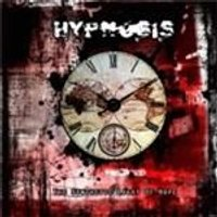 Hypnosis (3) - Synthetic Light Of Hope, The (Music CD)