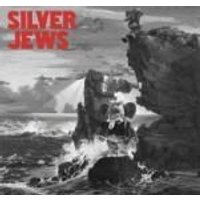 Silver Jews - Lookout Mountain Lookout Sea (Music CD)